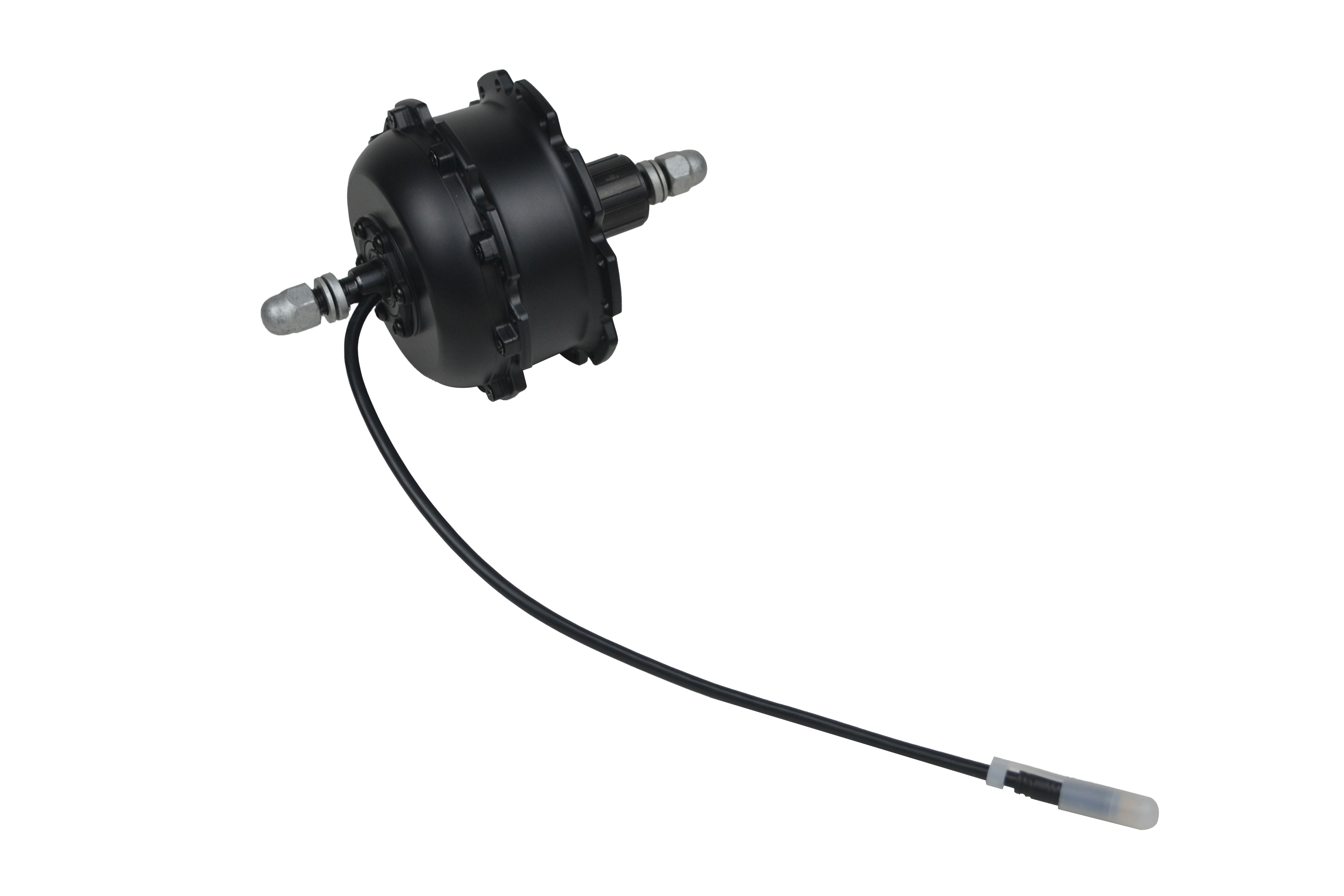 36V 250W electric bicycle motor