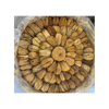 /product-detail/premium-quality-organic-turkish-dried-figs-wholesale-62435417375.html