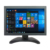10 inch 1280*800 tft lcd color tv monitor with bnc av interface