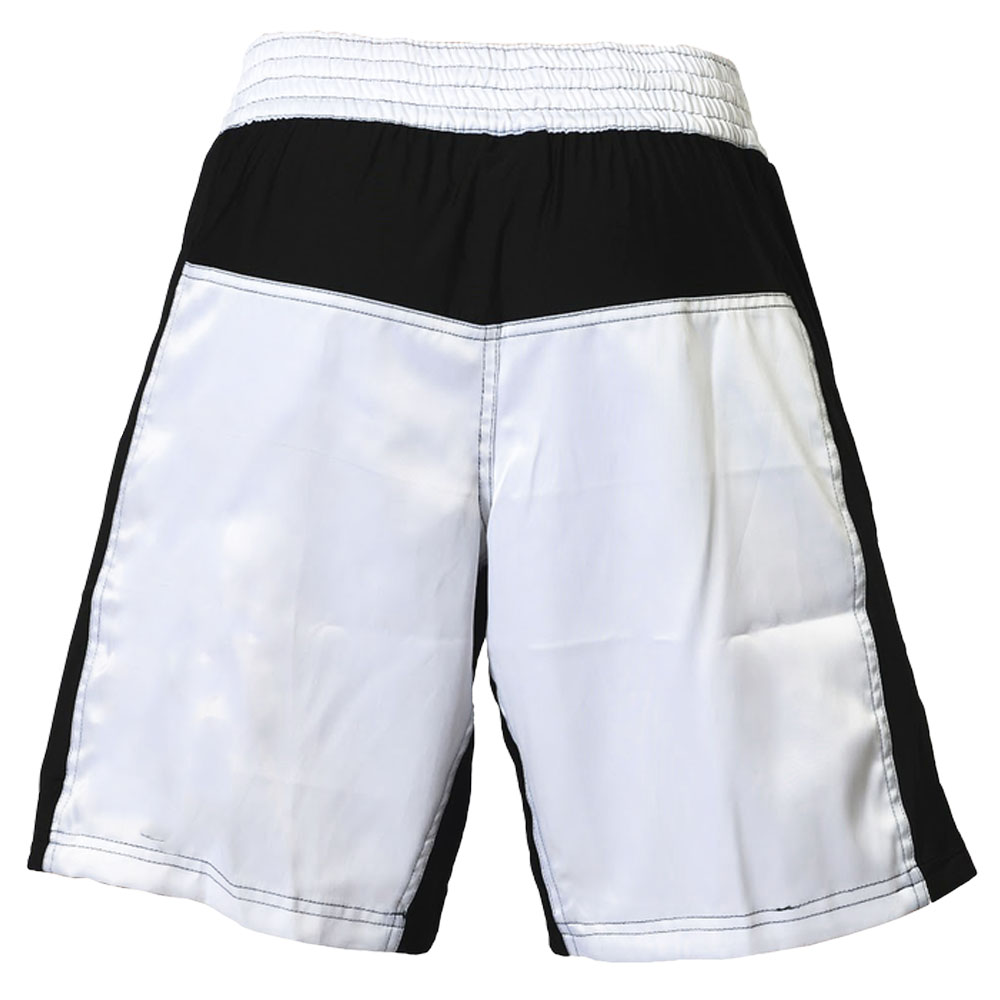 High Quality Custom Made Comfortable MMA Shorts