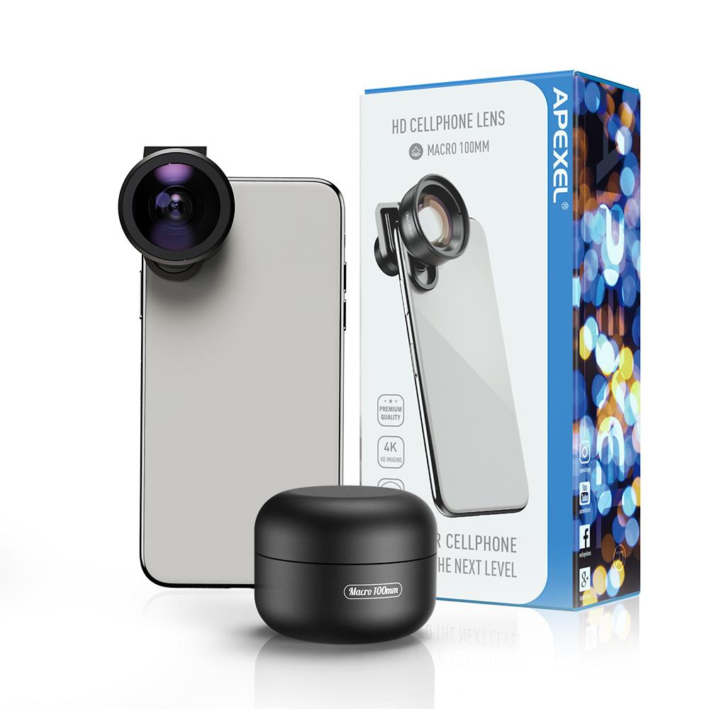 100mm macro lens (6).jpg