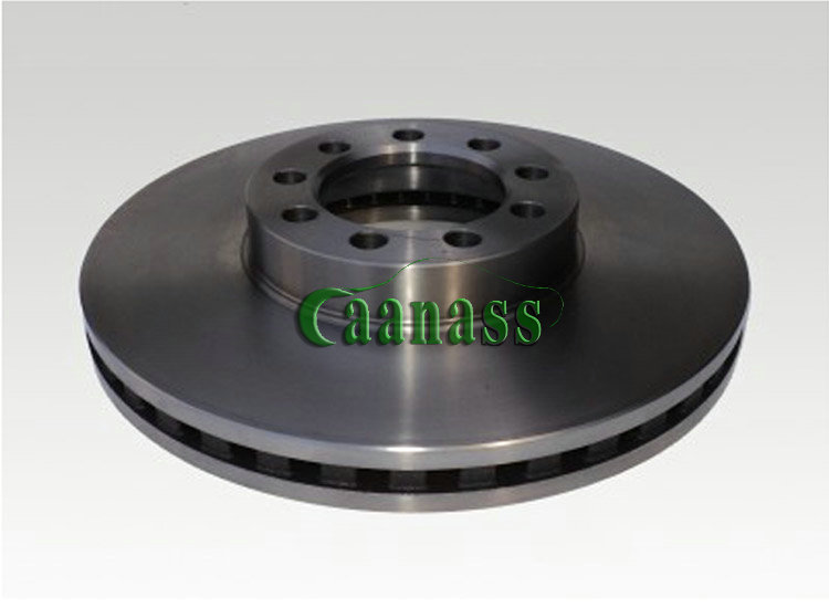 02996122 501121723 Ivec Daily truck Brake disc