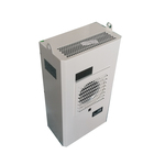 Wall Mounted 600w Electrical Cabinet Air Conditioner