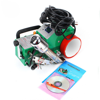 Hot sale welding pvc machine machines ac dc welder with Wholesale