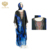 Swimwear for Girls Girl Jacket Burka Dress Pattern China Islamic Top