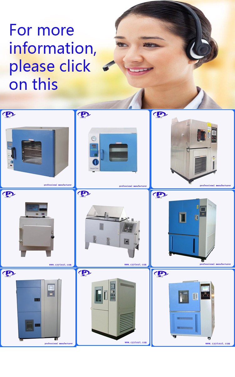 Price Microwave Atmosphere Mini Industrial Electric Used High Temperature Lab Muffle Furnace