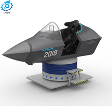 2020 Ce Goedgekeurd Nieuwe Collectie 9d <span class=keywords><strong>Vr</strong></span> 720 Graden Flight <span class=keywords><strong>Simulator</strong></span> Cockpit 360 <span class=keywords><strong>Vr</strong></span> Stoel Rotatie <span class=keywords><strong>Vr</strong></span> <span class=keywords><strong>Simulator</strong></span>