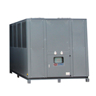 Air Cooled Chiller Refrigerator Chiller Top Quality Industrial Refrigeration Air Cooled Chiller