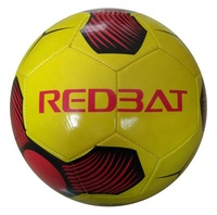 Cheap Price Free Samples Full Size Soccer Ball