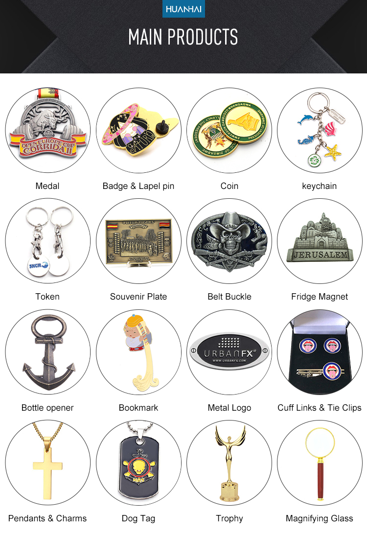 Fabriek gratis ontwerp logo vorm zacht email souvenir aangepaste metalen sleutelhanger