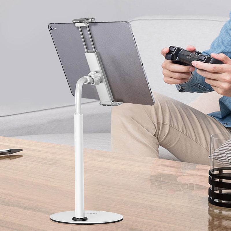 WiWU ZM300 Stable Metal desktop stand