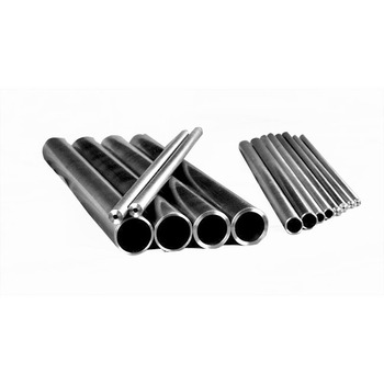 Hot-sell Factory Cheap Precision carbon steel tube Oil Gas Steel Pipe
