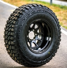 LAKESEA קבוצת רשמי 4X4 חלקי mudster תנין offroad <span class=keywords><strong>צמיג</strong></span>י גלגלים