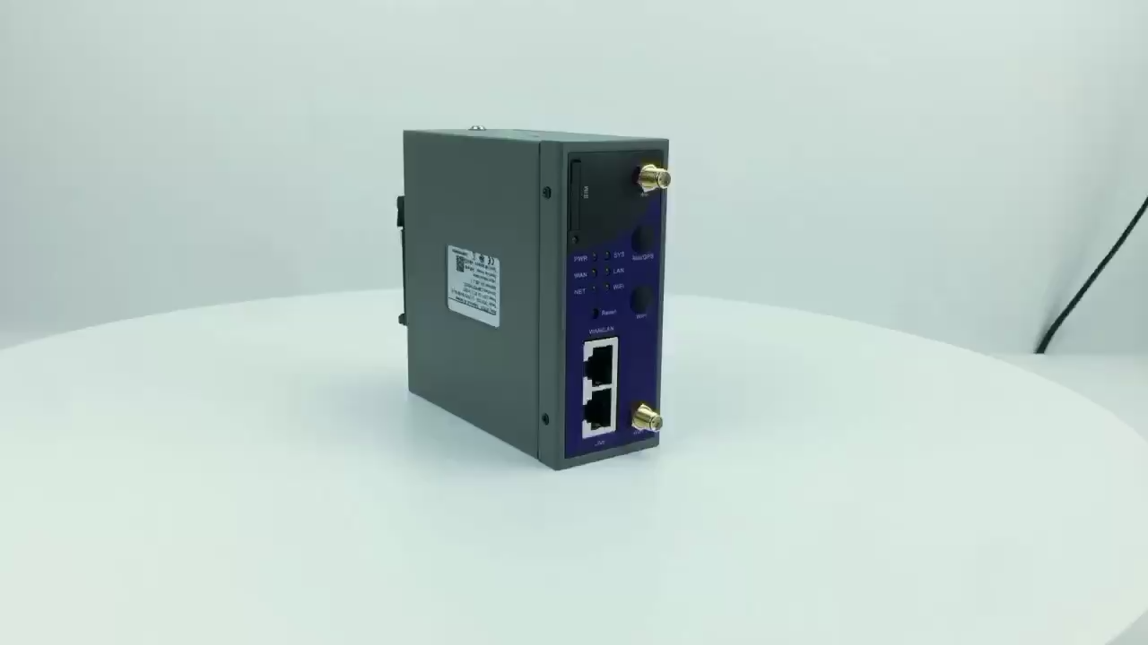 アクセス制御システムのための広州産業lteルーターwifiサポートボードアーム