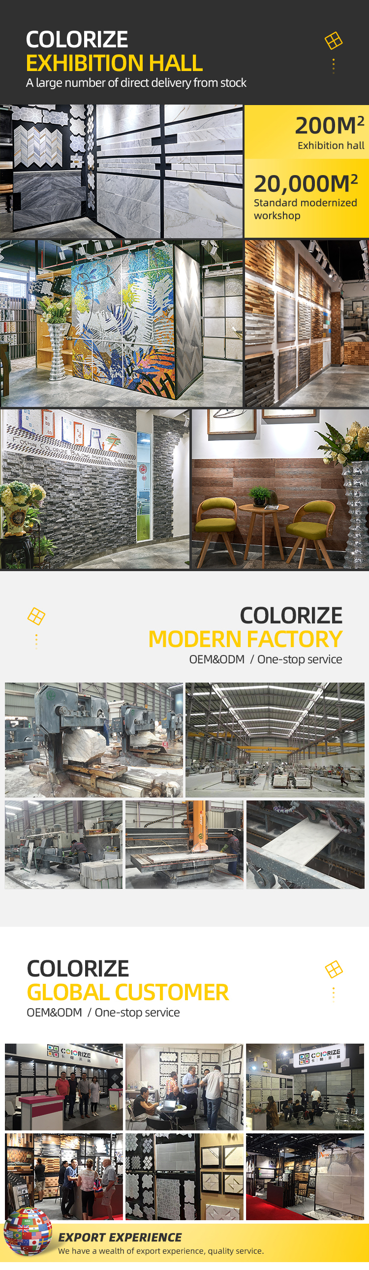 - Wholesale Lantern Mosaic Tile Backsplash/marble Lantern Mosaic Tile - Buy Lantern  Mosaic Tile,Lantern Mosaic Tile Backsplash,Marble Lantern Mosaic Tile  Product On Alibaba.com