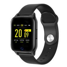 Новые модные электронные часы, женские спортивные мужские часы, цифровой светодиодный, мужские наручные часы для женщин и мужчин, женские н...(Китай)