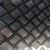 1.0-6.0 mm thickness aluminum chequered plate