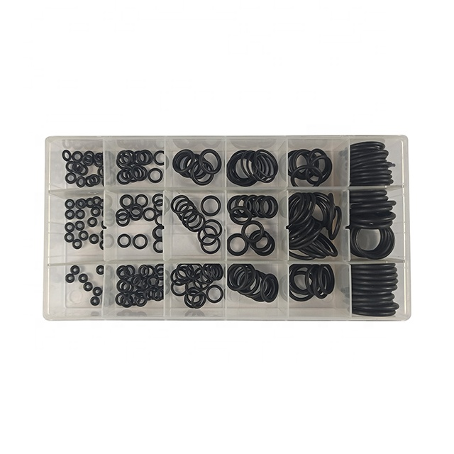 TC-1014 225PC O-Ring KIT