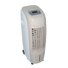 <span class=keywords><strong>Raja</strong></span> Portable Evaporative Rawa Air Cooler dan AC