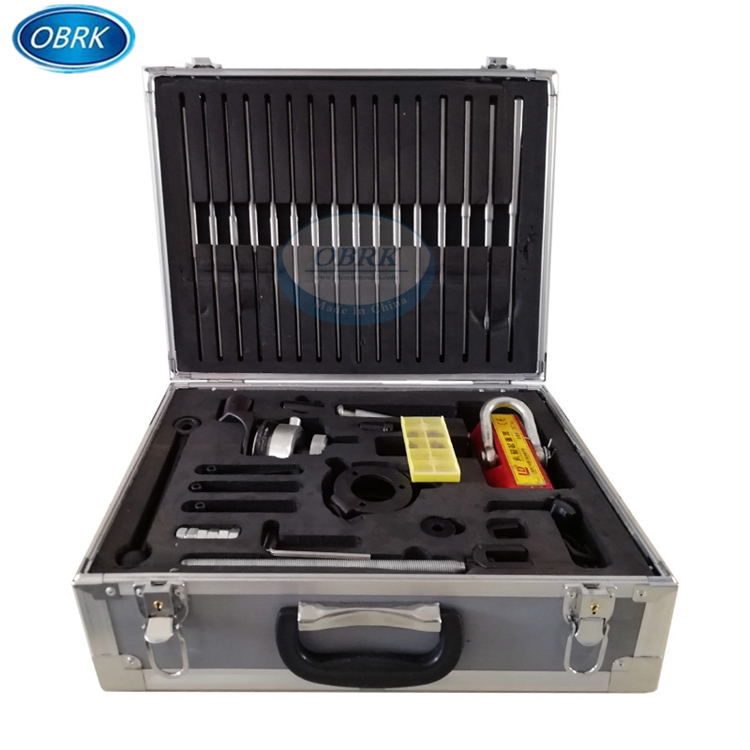 valve seat cutter2