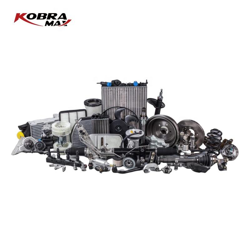 Kobramax قطع غيار سيارات احترافية المورد لنيسان جميع الموديلات ISO900 Emark التحقق من الصانع الأصلي مصنع قطع غيار السيارات