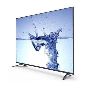 smart led tv china 4k android led tv 40 inch smart