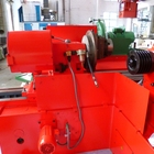 Crankshaft grinding machine Crankshaft grinder MQ8260C of ALMACO company