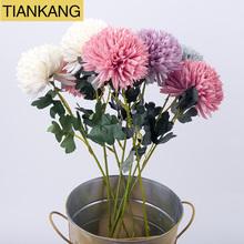 Promosi Bunga Dahlia Tanaman Beli Bunga Dahlia Tanaman Produk Dan Item Promosi Dari Bunga Dahlia Tanaman Pabrikan Dan Supplier Di Alibaba Com