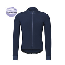 <span class=keywords><strong>Hiver</strong></span> <span class=keywords><strong>Vêtements</strong></span> De Cyclisme homme Manches Longues D'équitation <span class=keywords><strong>Maillot</strong></span> Ensemble Polaire Thermique <span class=keywords><strong>Maillot</strong></span> de Cyclisme Garder Au Chaud <span class=keywords><strong>Vêtements</strong></span>