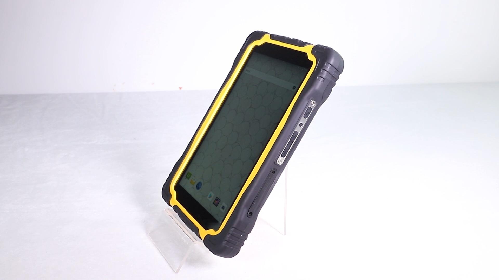 T70 OEM Android Ponsel Tablet 7 Inci Kartu Sim 3G Android Kasar Tablet