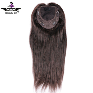 wholesale indian cuticle aligned virgin hair french lace toupee, silk base hair pieces for white women