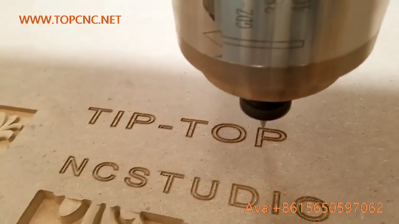 Distributor wanted machine to make wooden letters single wood carved door wood cnc milling machine