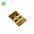 Cartridge chips for HP 81 83 compatible one time chip for HP DesignJet 5000 5000PS 5500 5500PS 5500uv 5500ps uv