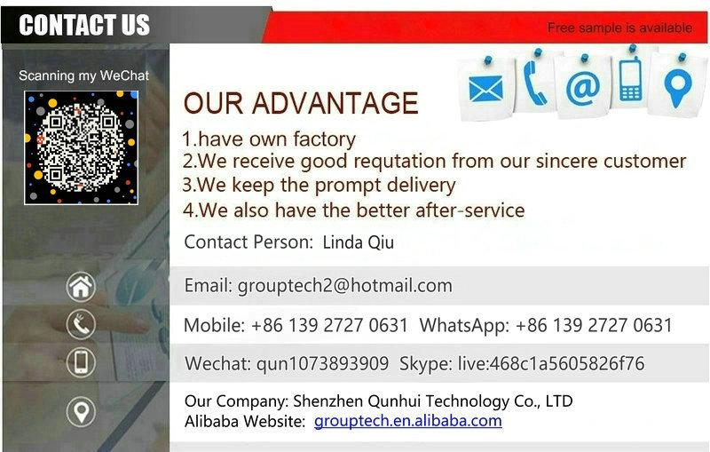 Reloj inteligente DZ09 de fabricación OEM, venta al por mayor, MTK6261 DZ09 Bluetooth, reloj inteligente DZ09