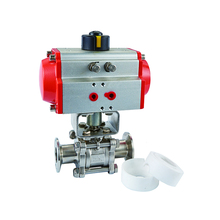 Electric Ball Valve Sanitary Harga Ball Valve 2 Inci Stainless Steel Bola <span class=keywords><strong>Katup</strong></span>