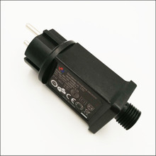 12 W 10 Volt 12 V 1A 5A Uni Eropa Wallmount <span class=keywords><strong>AC</strong></span> Power Adapter <span class=keywords><strong>Ktec</strong></span> untuk LED Strip