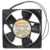 New and original 4710PS-23W-B30 12cm 12025 AC 220V 230V Inverter ion fan cooling fan