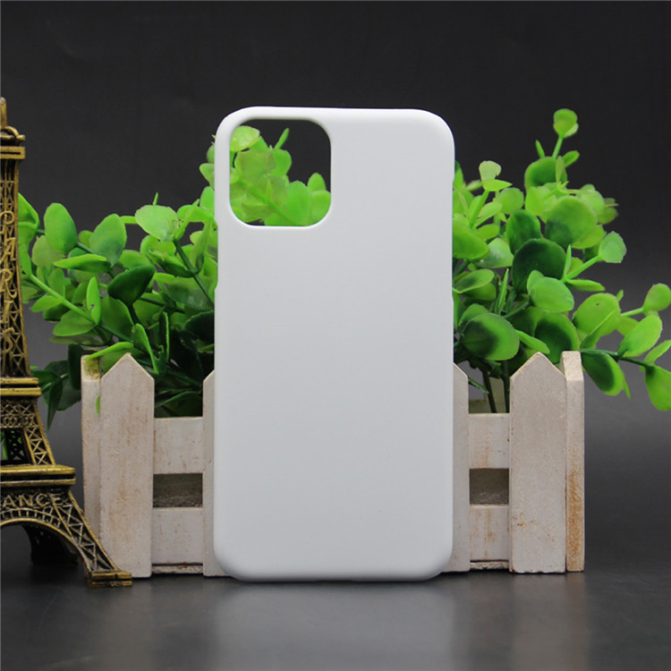 Wholesale High Quality Mobile Case For LAVA Lris X8 3D Sublimation Blank Cover <strong>Phone</strong> Case