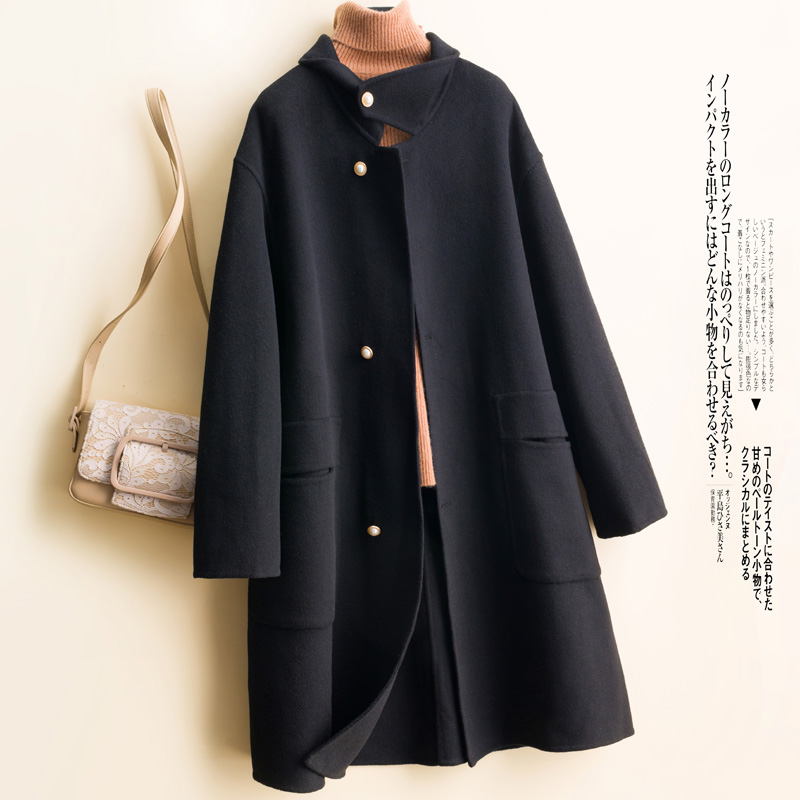 Grossiste marque manteau hiver Acheter les meilleurs marque