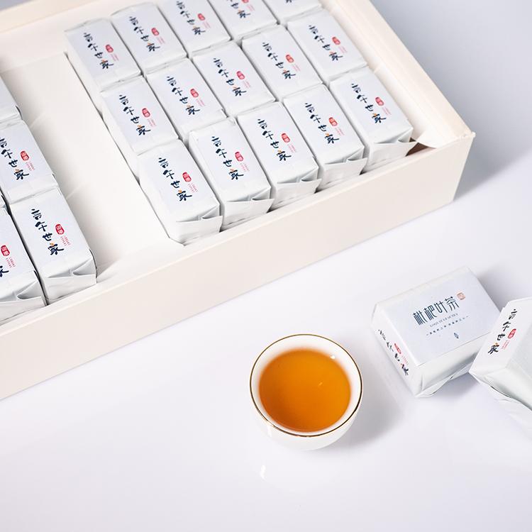 Chinese herbal medicine Health Tea smoking tea - 4uTea | 4uTea.com