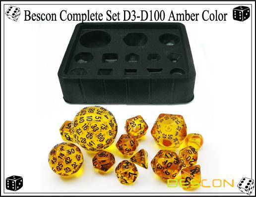 Amber Set-3.jpg
