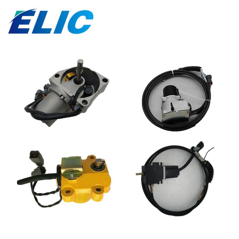 VOE 11039846 Chine fait de haute qualité Lampe De Travail Lampe de Travail pour EC210 EC160 EC180 pelle