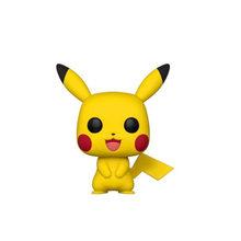 Funko POP экшн-игрушки и фигурки Pokeballs Monster Pikachu Charmander Bulbasaur, виниловая кукла, фигурки, модель, игрушки, подарки(Китай)