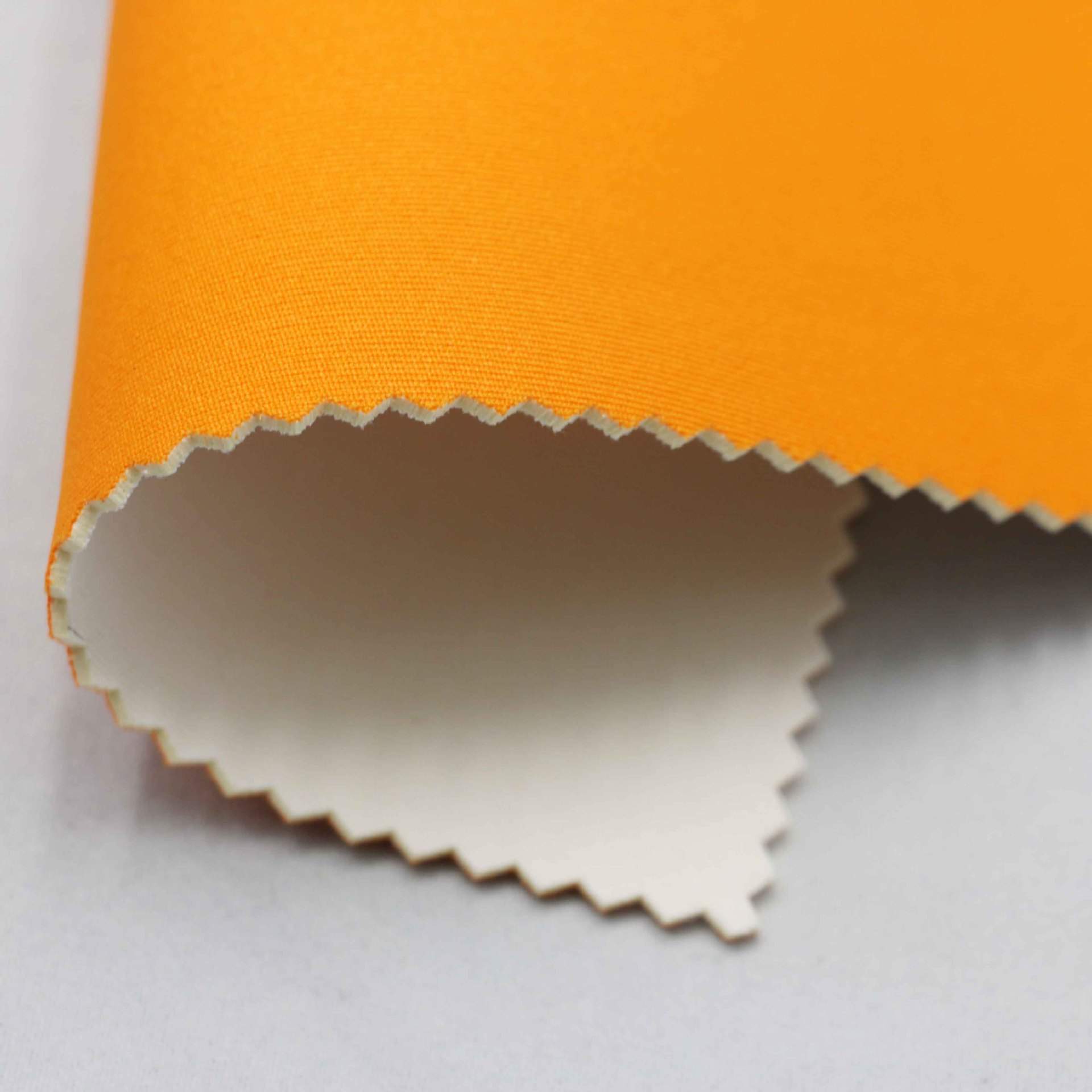 Double-Sided Color Polyester Laminated Elastic Neoprene Material