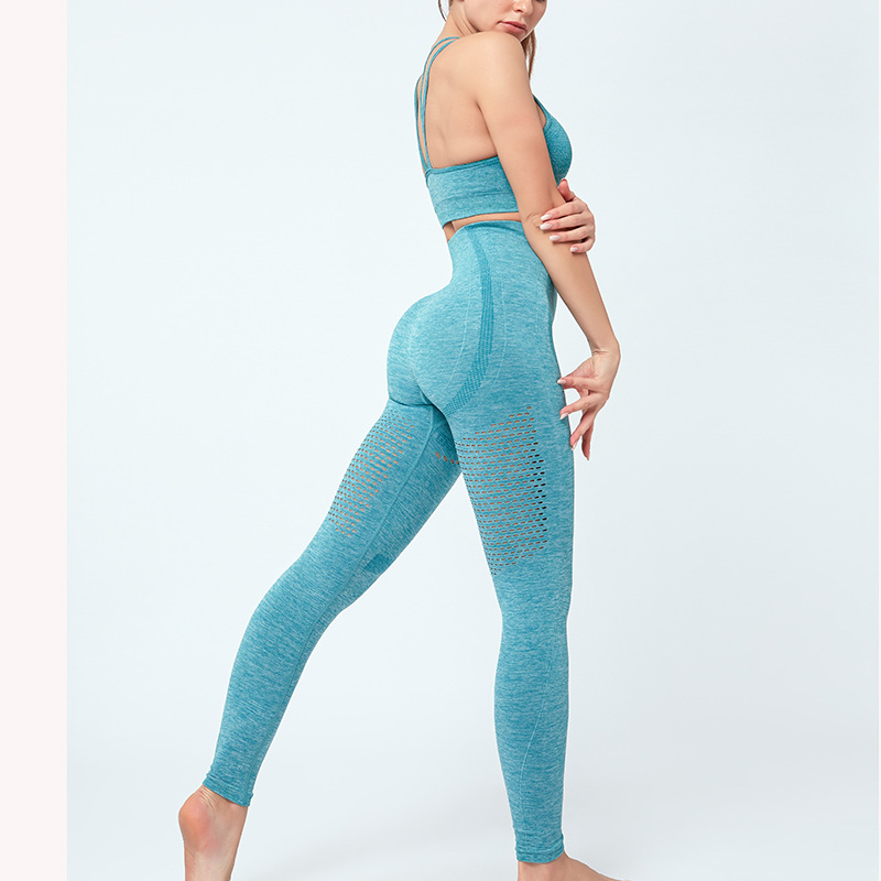 INS-Hot-Selling-Sports-Breathable-Quick-Drying