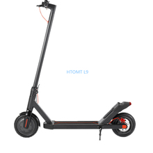 2019 350w 36V พิเศษการออกแบบแบตเตอรี่ El ปิดแผนที่ Patinete Electrico 2 ล้อ Moped Electric Scooter Hover board