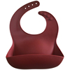 /product-detail/waterproof-baby-bibs-for-babies-and-toddlers-easy-to-clean-feeding-bibs-62273704803.html