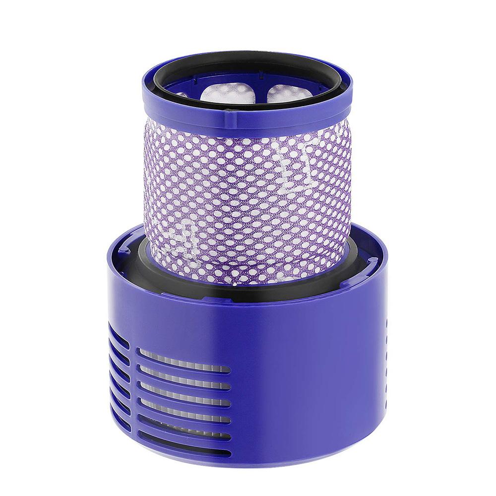 Hepa 12 фильтр для пылесоса dyson фен dyson характеристики