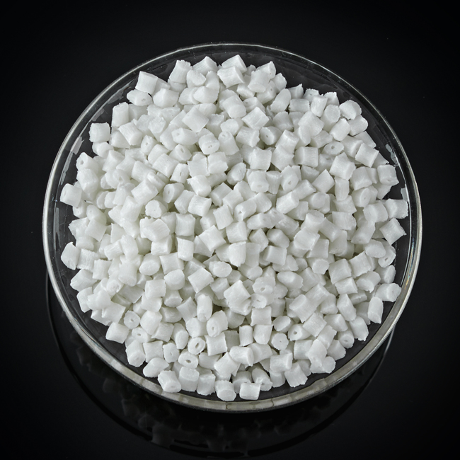 Polypropylene <strong>PP</strong> GF20 plastic raw material/<strong>pp</strong> 20gf resin granules price
