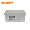 /product-detail/bluesun-solar-deep-cycle-battery-12-v-12-v-150-ah-200amp-250ah-1-8kwh-solar-system-with-battery-and-heat-pump-60841280579.html